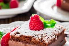 nutella-magic-cake-1-15