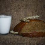 Русская национальная кухня. Блюда, особенности и традиции