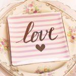 Меню на день святого валентина рецепты с фото. Что приготовить на романтический ужин любимому?