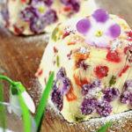 Пасха творожная. 8 вкуснейших рецептов приготовления