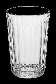 Сколько в стакане грамм