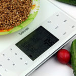 Сколько грамм в миллилитре? Таблицы мер и весов продуктов