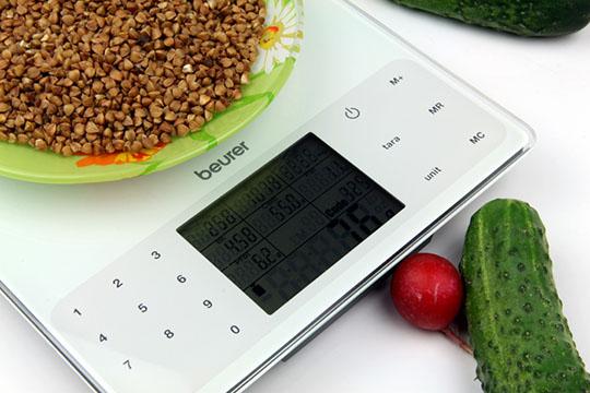 Сколько грамм в стакане: удобная таблица мер и весов продуктов в граммах