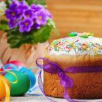 Вкусные рецепты пасхальных куличей и особенности их приготовления