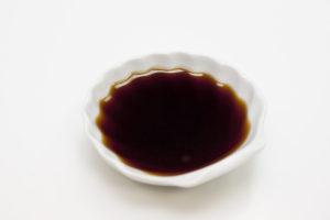 Соевый-соус