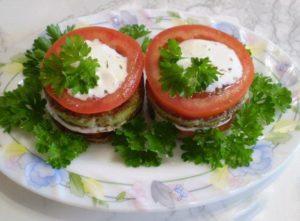 bashenki-iz-kabachkov-i-pomidorov