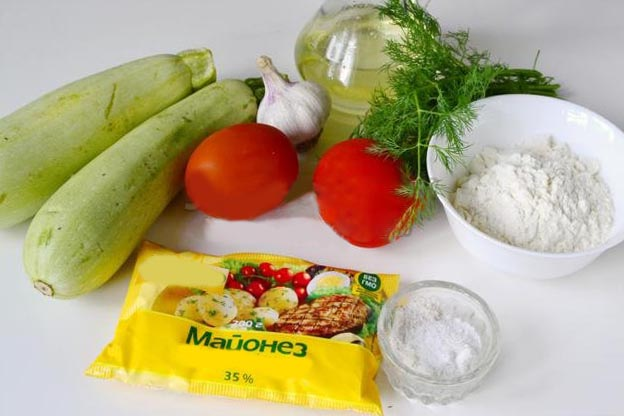 kabachki-i-pomidori