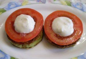 kabachki-s-pomidorami 2