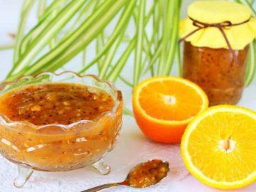 kryizhovnik-i-apelsin