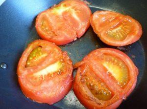 objarivaem pomidori