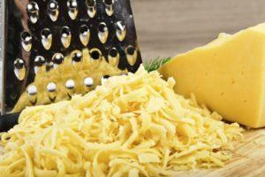 tertij sir
