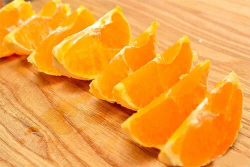 varenje-iz-apelsinov