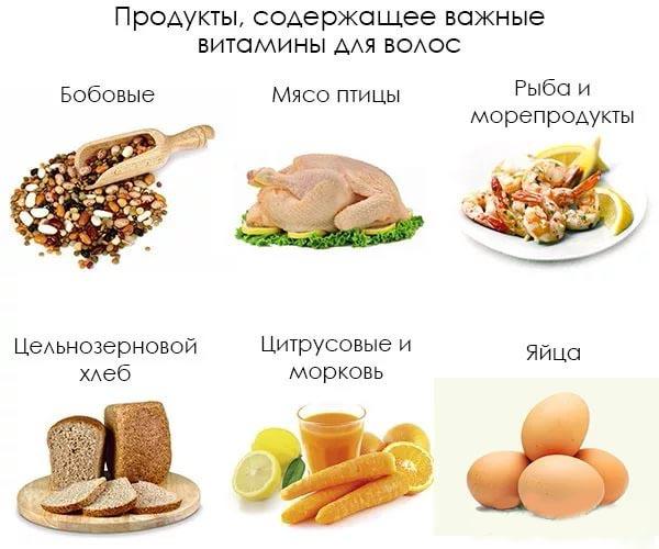 Poleznyie-produktyi-dlya-volos