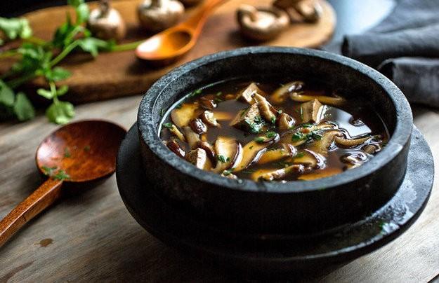 gribnoy-sup-s-tofu