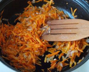 jarim-morkov-i-luk