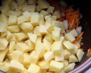 kartofel-bruskami