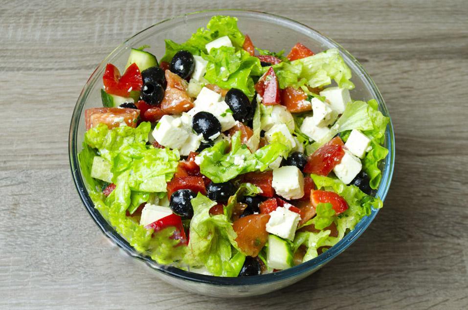 klassicheskiy-grecheskiy-salat