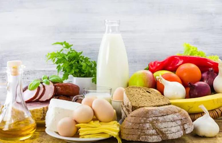 poleznie-produkti-dlya-podjeludochnoy-jelezi-2