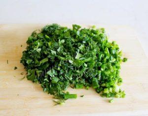 zelen-porezannaya
