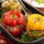 Как приготовить фаршированный перец с фаршем и рисом в кастрюле, духовке и мультиварке?