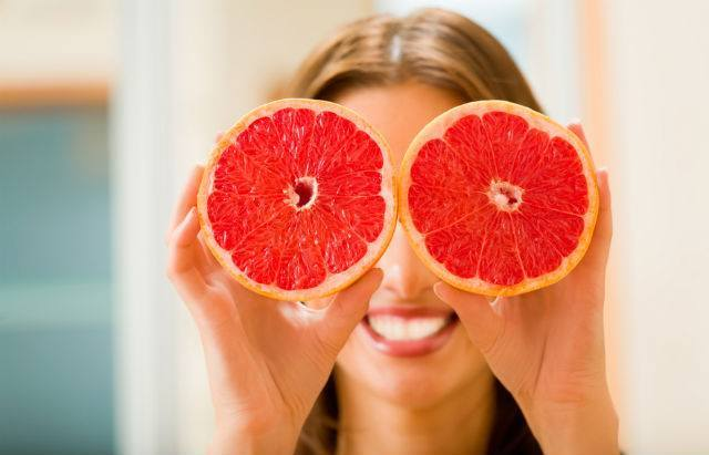 grapefruit_girl