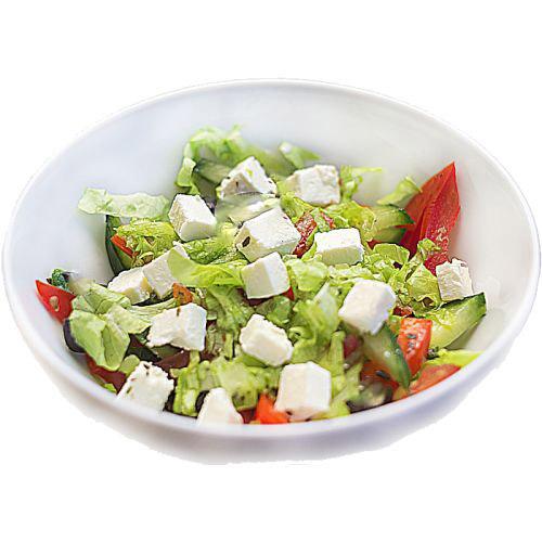 grecheskiy-salat-bez-maslin