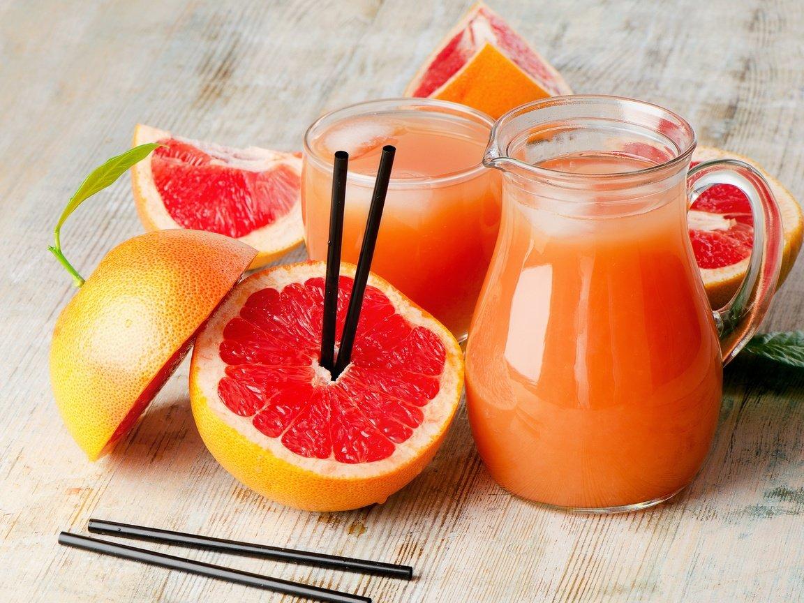 grejpfrut-sok