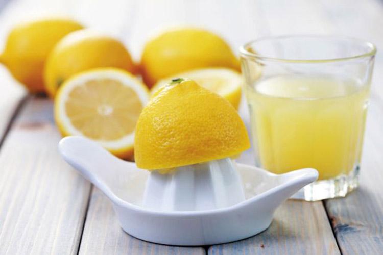 limonniy-sok