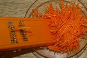 morkov-na-terke