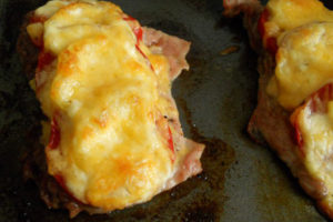 otbivnaya-s-pomidorom-i-sirom 7