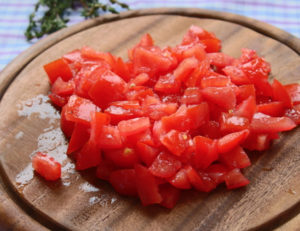 pomidori-kubikom