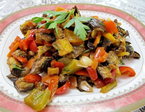 recept-sote-iz-baklazhanov 2