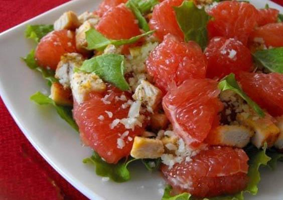salat-legkiy