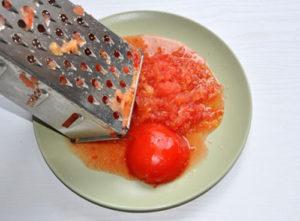 tomati na-terke