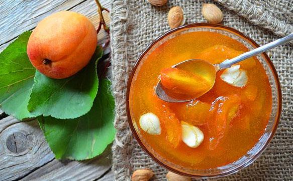 varene-iz-abrikosov-s-yadryshkami-i-apelsinom 14