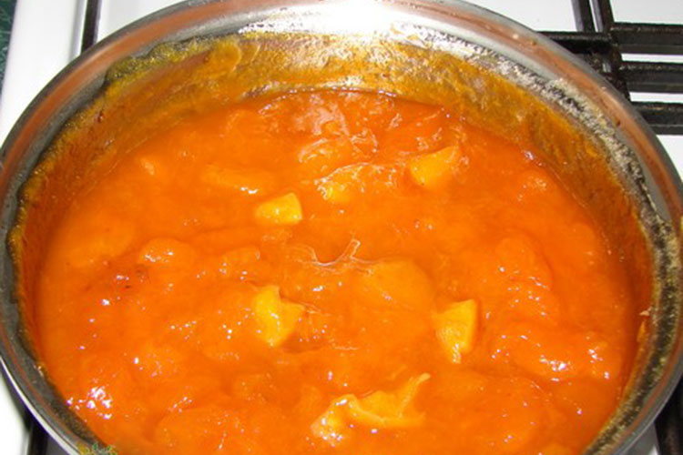 varene-iz-abrikosov-s-yadryshkami-i-apelsinom 3