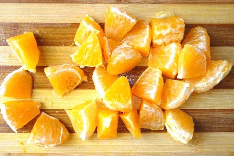 varene-iz-abrikosov-s-yadryshkami-i-apelsinom 5