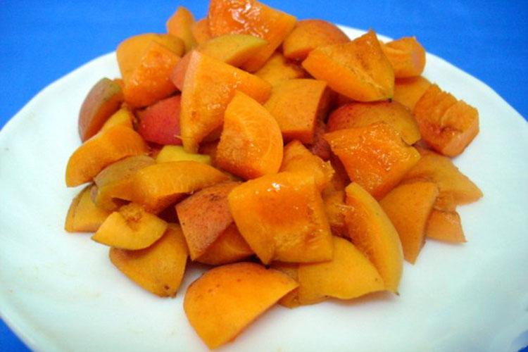 varene-iz-abrikosov-s-yadryshkami-i-apelsinom 6