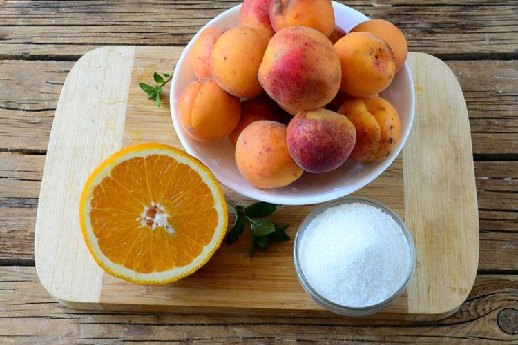 varene-iz-abrikosov-s-yadryshkami-i-apelsinom 7