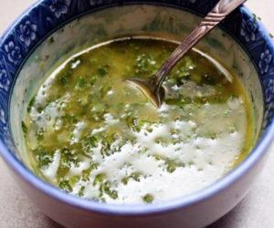 zapravka-k-salatu