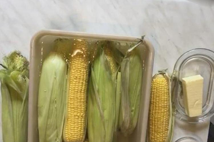 1pochatki-kukuruzu