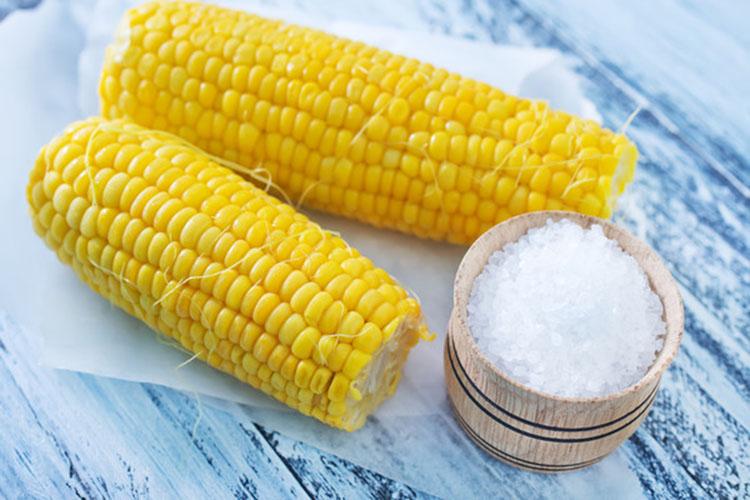 Kukuruza-v-multivarke 2