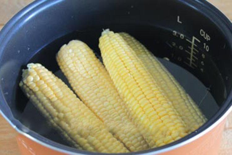 kukuruza-v-multivarke-3