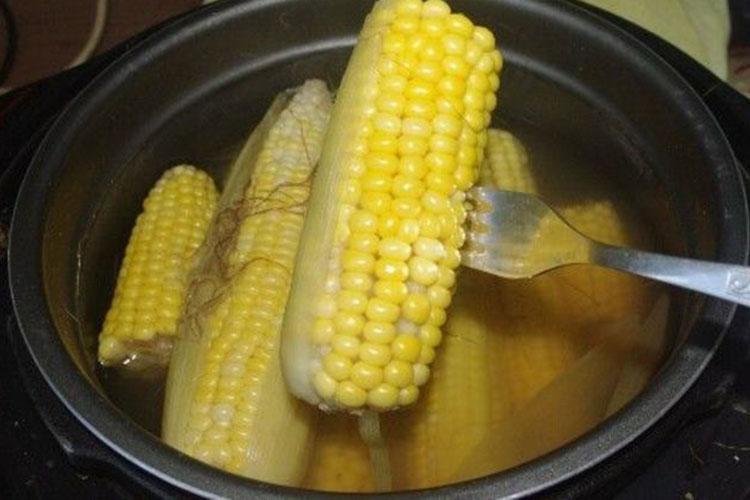 kukuruza-v-multivarke-v pochatkah 3