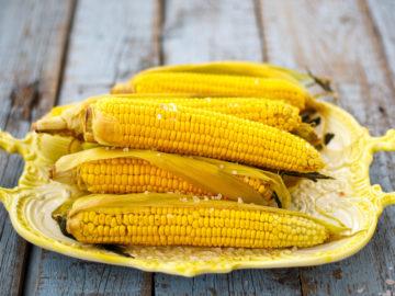 varennaya-kukuruza