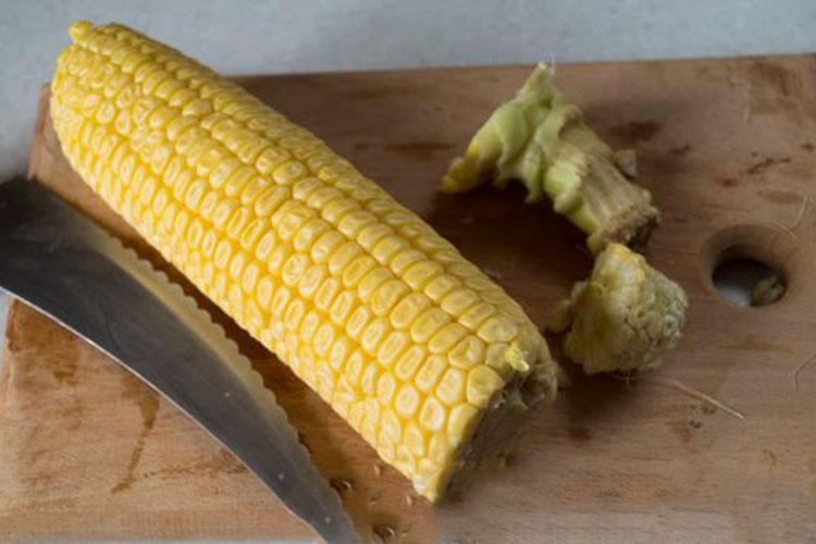varennaya-kukuruza-v-mikrovolnovke-na-paru 6
