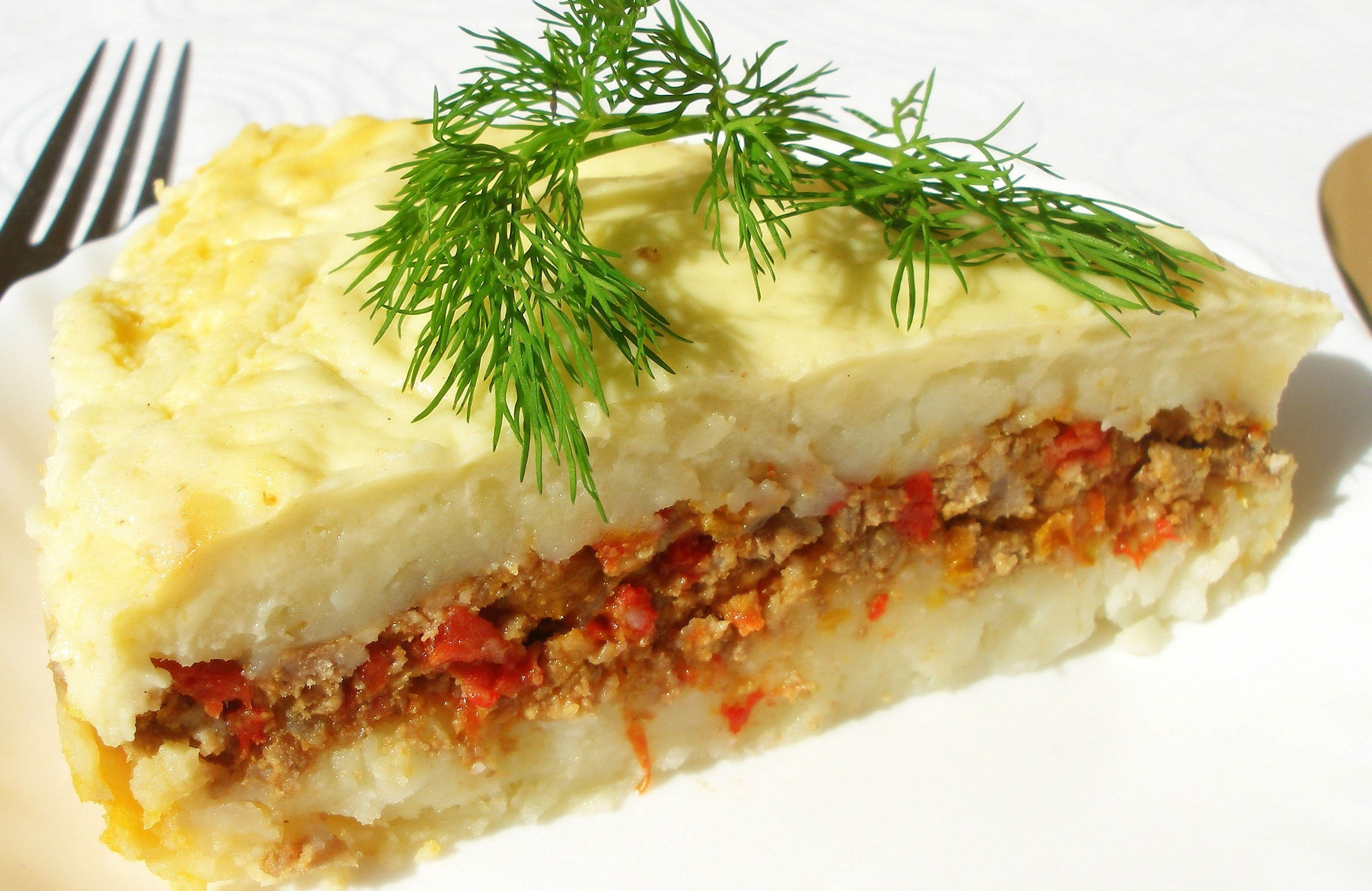 Суп с фрикадельками с сыром пошаговый рецепт