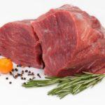 Какая часть говядины для какого блюда? Название лучших частей говядины при разделке