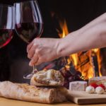 Романтический ужин дома ко дню Святого Валентина. Что приготовить? Пошаговые рецепты с фото
