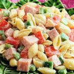 Что приготовить на 23 февраля? Быстрые и недорогие салаты на скорую руку — рецепты с фото